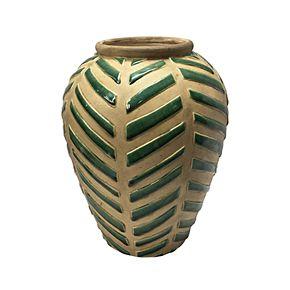 SONOMA Goods for Life? Line Stoneware Vase