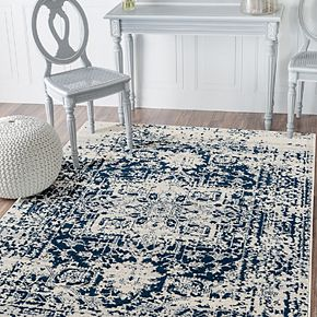 United Weavers Abigail Lileth Rug