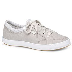 02bee6cf03f Keds Center Women s Sneakers