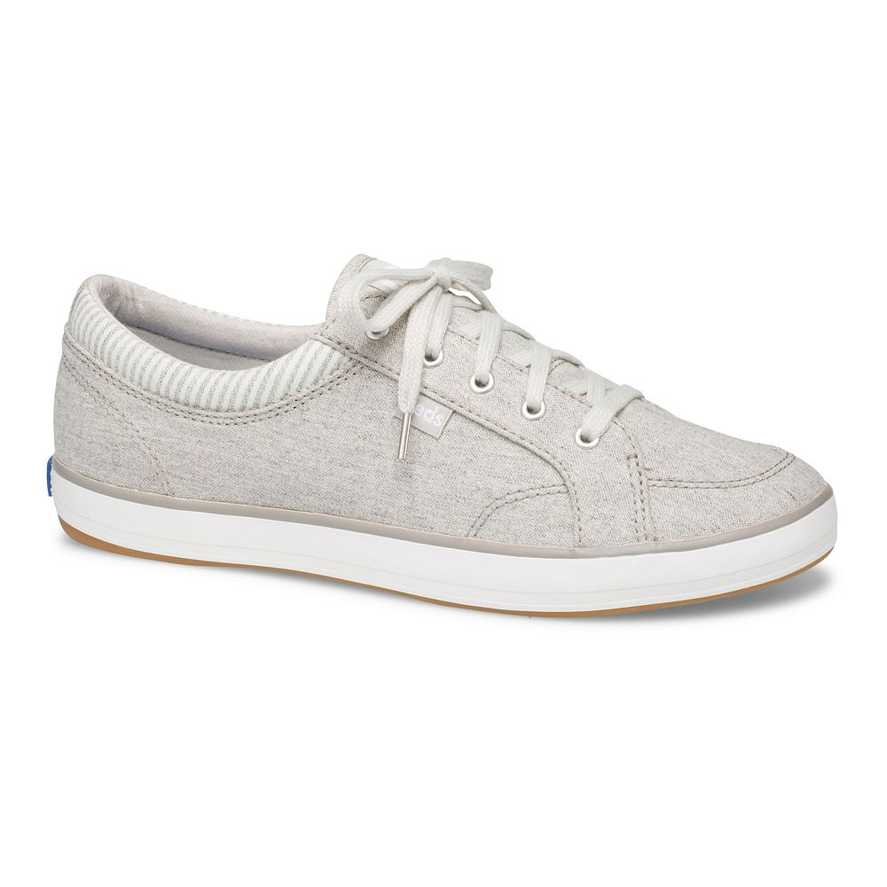 Keds Center Women's Sneakers
