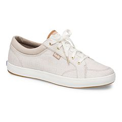 a17c302dad225e Womens Keds Athletic Shoes   Sneakers - Shoes