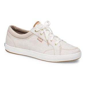 46fe452b4a57 Keds Courty Chambray Women's Sneakers. Sale