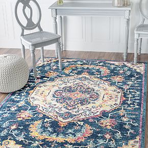 United Weavers Abigail Ulani Rug