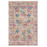 United Weavers Abigail Syden Rug