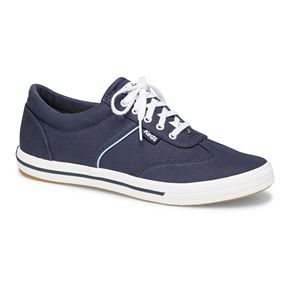 Keds Courty Women's Sneakers