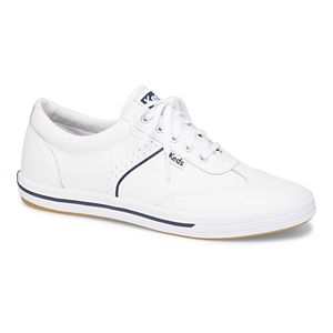 1bc2e1f459e66 Keds Champion Women s Sneakers. (127). Regular