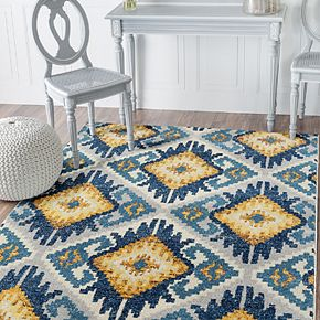 United Weavers Abigail Tinley Rug