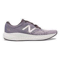 9ee495e0c3630 Womens New Balance Shoes | Kohl's