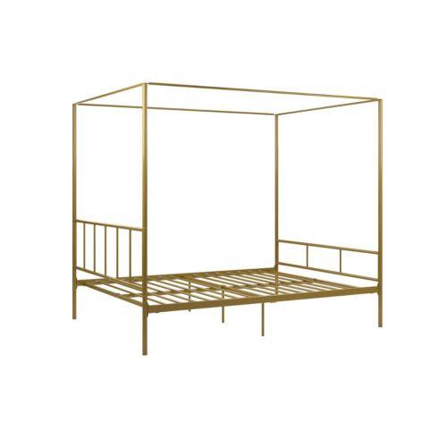 Novogratz Marion Canopy Bed by Kohl's