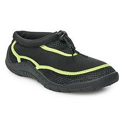 Boys 8-20 Tek Gear® Comfort Water Shoes