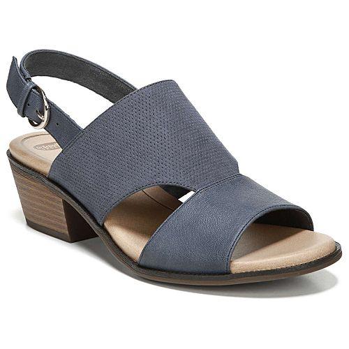 9efb69a8a1a Dr. Scholl s Hail Women s Sandals