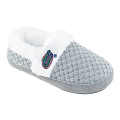 Women's Florida Gators Alpine Slippers