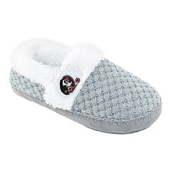 Women's Florida State Seminoles Alpine Slippers