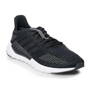0224b4b59 adidas Questar Climacool Men's Running Shoes. Regular