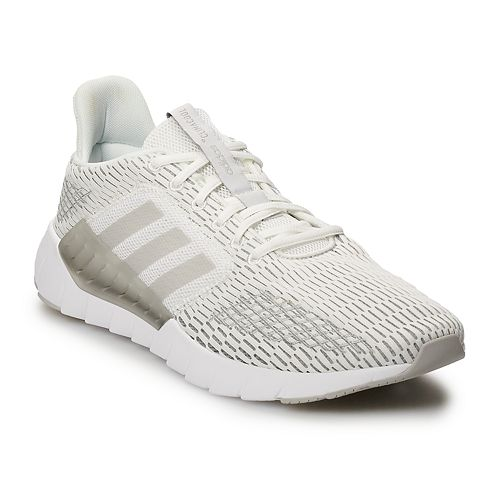 adidas Asweego ClimaCool Men's Running Shoes