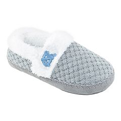 Women's North Carolina Tar Heels Alpine Slippers