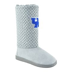 Women's Kentucky Wildcats High-Top Booties