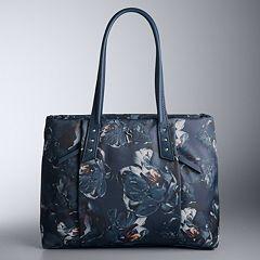 Womens Simply Vera Vera Wang Handbags   Purses - Accessories  afc5d917ea634