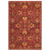 Nourison Vintage Tradition Persian II Rug