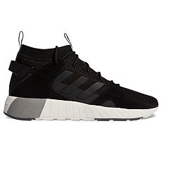 adidas Questar Strike Mid Men's Sneakers