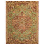 Nourison Vintage Tradition Persian III Rug