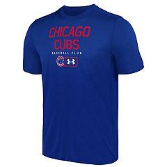 Men s Under Armour Chicago Cubs City Proud d0beeaf5e