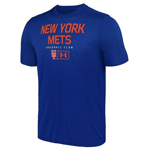 Men's Under Armour New York Mets City Proud