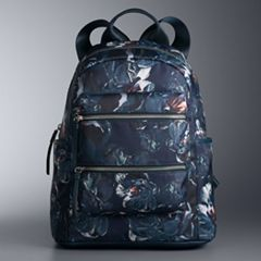 Simply Vera Vera Wang Backpack