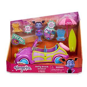 Disney's Vampirina Bootastic Beach Buggy