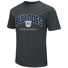 Men's Butler Bulldogs Graphic Tee