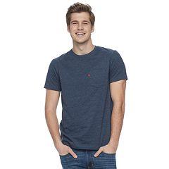 ed8b1094 Levi's T-Shirts Tops & Tees - Tops, Clothing | Kohl's