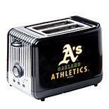 Oakland Athletics Two-Slice Toaster