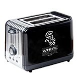 Chicago White Sox Two-Slice Toaster