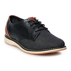 SONOMA Goods for Life™ Barn Boys' Oxford Shoes