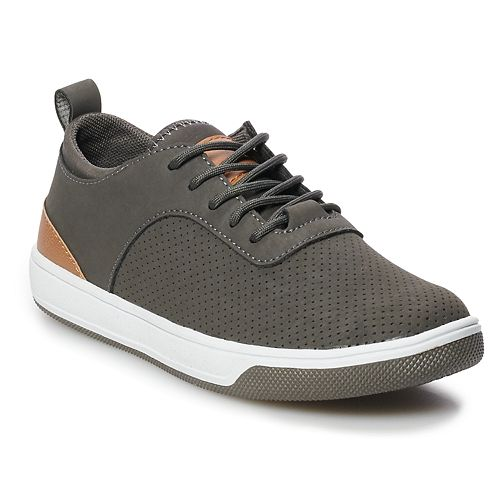 SONOMA Goods for Life™ Cattle Boys' Sneakers