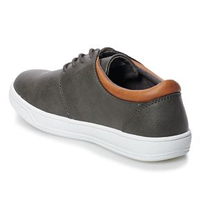 SONOMA Goods for Life? Cowboy Hat Boys' Sneakers