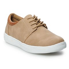 SONOMA Goods for Life™ Cowboy Hat Boys' Sneakers