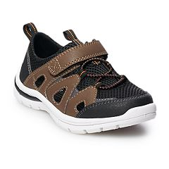 SONOMA Goods for Life™ Lasso Boys' Sandals