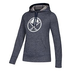 Women's adidas Buffalo Sabres Team Issue Hoodie