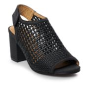 SONOMA Goods for Life? Woven Women's Ankle Boots