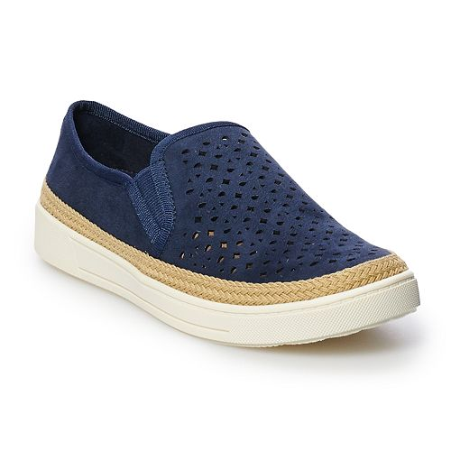 SONOMA Goods for Life™ Erase Women's Sneakers