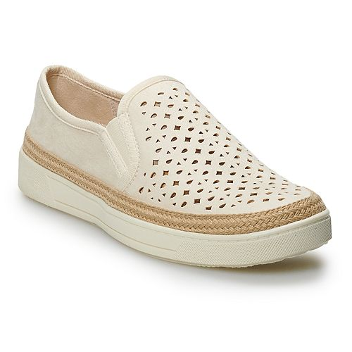 SONOMA Goods for Life™ Erase Women's Sneakers