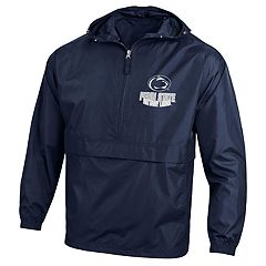 Men's Penn State Nittany Lions Packable Jacket