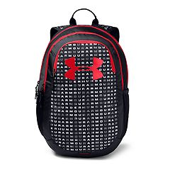 0e36898d0bc4 Under Armour Youth Scrimmage 2.0 Backpack