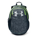 Under Armour Youth Scrimmage 2.0 Backpack