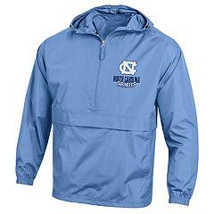 Men's North Carolina Tar Heels Packable Jacket