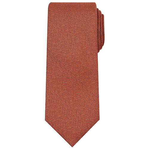 Men's Haggar Extra-Long Tie