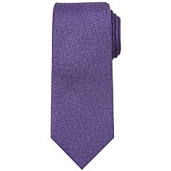 Men's Haggar Extra-Long Tie
