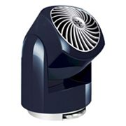 Vornado® Flippi™ V6 Fan