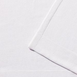 Exclusive Home 2-pack Miami Indoor/Outdoor Textured Window Curtains